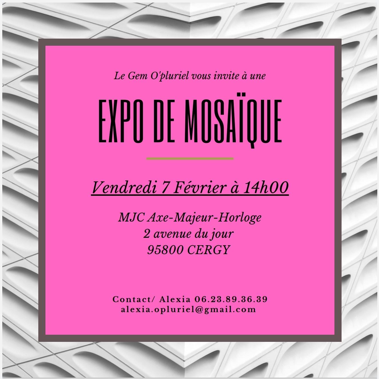 Expo%20mosa%C3%AFque.jpg