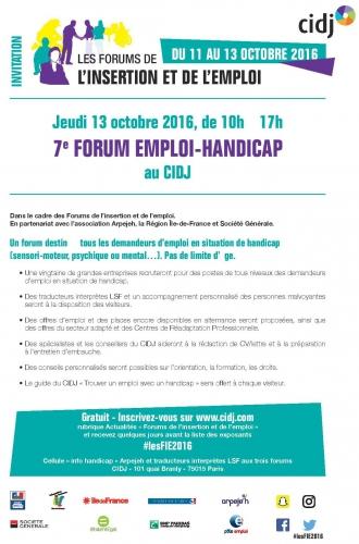 Invitation 7ème forum emploi-handicap.jpg