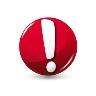 logo attention.jpg